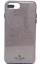 KATE-SPADE-NY-PROTECTIVE-CASE-iPHONE-8-Plus-7-Plus-6-6s-Plus-Durable-Protection miniature 3
