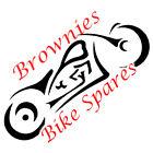 browniesbikespareltd