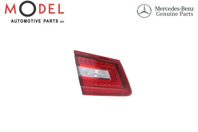 Genuine Tail Lamp 2128200964 / A2128200964
