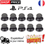 LOTS-joystick-pour-Manette-PS4-3D-Stick-Analogique-NEUF miniature 1