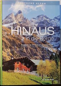 HINAUS-in-die-Berge-Deutsche-Alpen-Entdecken-wo-Deutschland-am-schoensten-ist