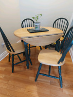 Small Table Buy Or Sell Dining Table Sets In Ottawa Kijiji Classifieds