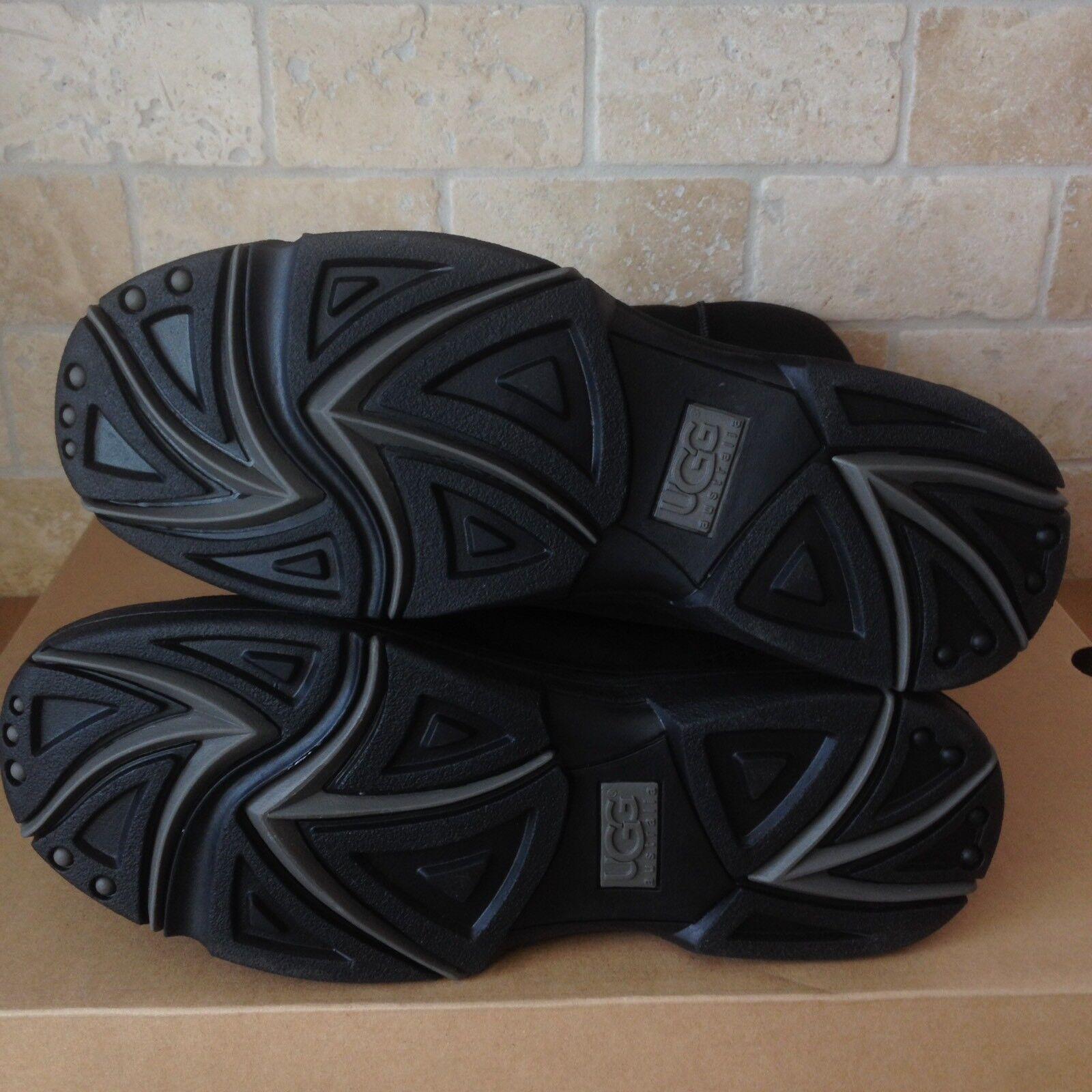 Nuevo En Caja Hunter Hunter Verde Original Tour Alto 5 Botas de Lluvia Zapatos EE. UU. 5 Alto Reino Unido 3 39dfcf