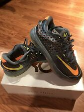 9f903d66fc5c item 2 New Nike Mens KD VII 7 Elite Shoes 724349-478 size 11 Team  Collection Durant -New Nike Mens KD VII 7 Elite Shoes 724349-478 size 11  Team Collection ...