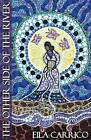 The Other Side of the River: Stories of Women, Water and the World by Eila Carrico (Paperback, 2016)
