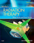 Mosby's Radiation Therapy Study Guide and Exam Review (Print W/Access Code) by Leia Levy (Paperback, 2010)