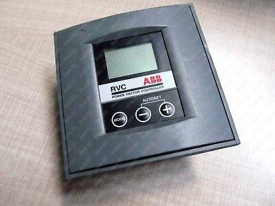 ABB 2GCA288094A0050 RVC12-1//5A Used
