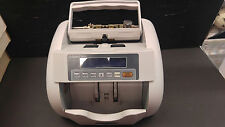 Ribao Global Jm 80 Mg Currency Counting Machine