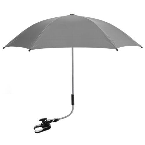 Parsol compatible avec Cosatto parasol UV protégé to/&fro Yo Supa Shuffle