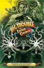 Big Trouble in Little China: Vol. 2 by Eric Powell, John Carpenter (Paperback, 2016)