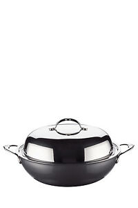 NEW-Hestan-Covered-Wok-Made-in-Italy