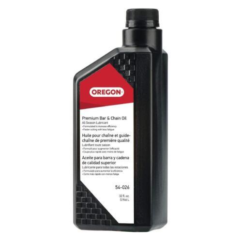 Bar Chain Saw Motor Oil For Electric Chainsaw Pole Stihl Black and Decker Ryobi