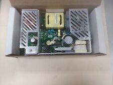 Fluid Management Paint Dispenser At1500 Power Supply Etl 83820124rh