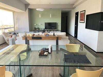 Departamento en venta en Residencial Sens, Cuajimalpa con 2 recamaras.
