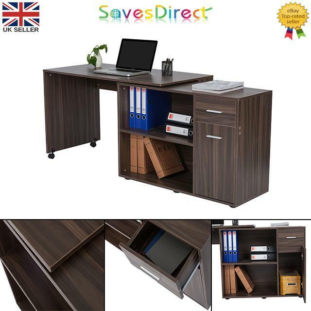 Image of: Office Desk Walnut Intended Pilsen Graphite Desk With Walnut Top Reviews Crate And Barrel