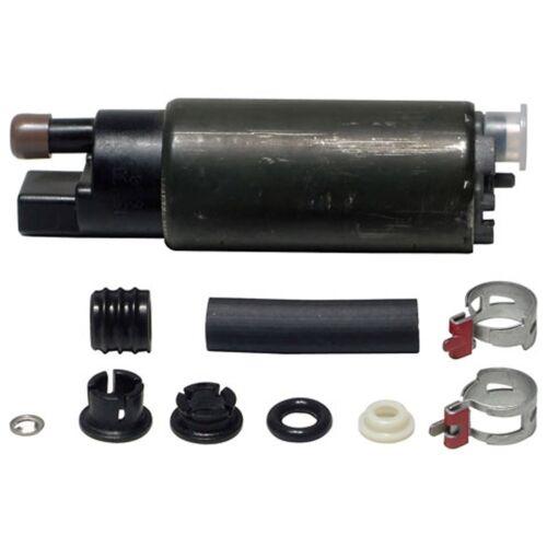Electric Fuel Pump Denso 951-0003 For Lexus SC400 SC430 Toyota Previa Sequoia