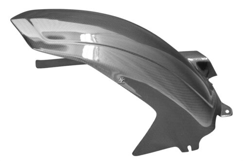 Carbon hinteres Schutzblech für Ducati 749 999 2005-2007