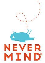 NevermindGallery