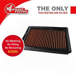 SPRINT-P08-Air-Filter-2019-BMW-S1000RR-2020-Airfilter-PM171S