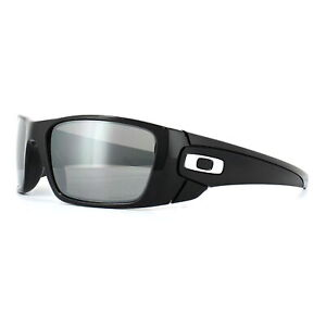 aca9a482ef Image is loading Oakley-Sunglasses-Fuel-Cell-OO9096-J5-Polished-Black-