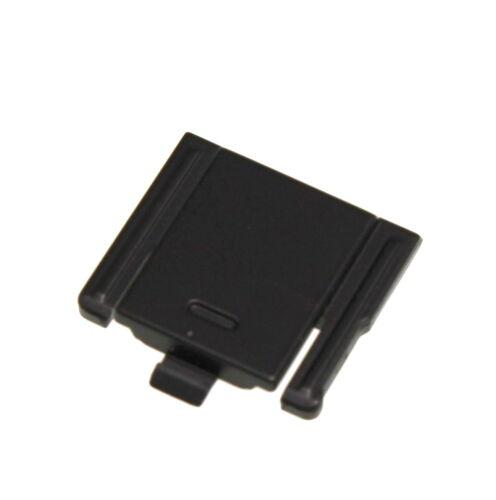 dmc-lx100 dmc-gx7 dmc-gx80 Panasonic vkf5259 relámpago zapato cubierta para dmc-gm5