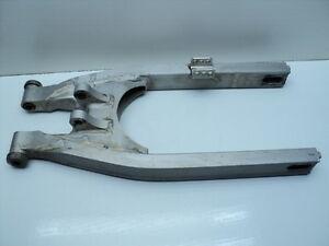 Details About 2110 Yamaha Yz250 Yz 250 Rear Aluminum Swing Arm Swingarm