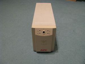 APC-Smart-UPS-V-S-650