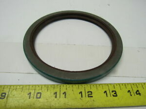 SKF-44926-Oil-Seal-Radial-Joint-Double-Lip-4-5-034-Shaft-5-3760-034-OD-Lot-1
