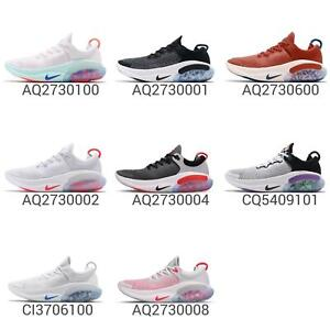 Details about Nike Joyride Run FK Flyknit TPE Men Running Shoes Sneakers Trainers Pick 1