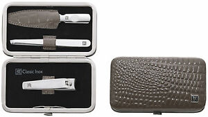 Zwilling-Classic-Inox-Frame-Case-Manicure-Case-Manicure-Set-Taupe-Manicure