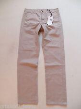 Levi's® Boyfriend Chino Hose W 29 /L 32 beige, NEU ! Trend Fashion, Einzelstück!