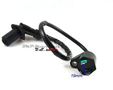 Chinese Ignition Coil 50cc 90cc 110cc 125cc 150cc ATV Dirt Bike Moped TaoTao