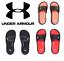 Under-Armour-Women-039-s-Ignite-VIII-Sandals-Slides-NEW-FREE-SHIP-1287319 thumbnail 1