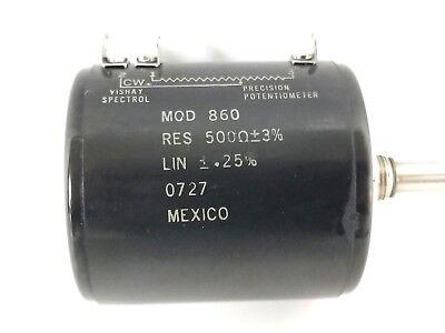 3pcs Sprague 2200uF 10V Axial Gold Capacitor Audio FPF8042 8D US Made Vishay