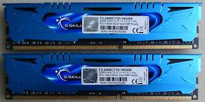 G-SKILL-16-GB-2x-8GB-DDR3-2400-PC3-19200-2400-MHz