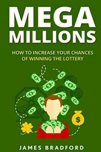 Mega-Millions-How-to-Increase-your-Chances-of-Winning-the-Lottery-How-to