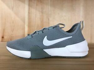 nike ashin modern grey