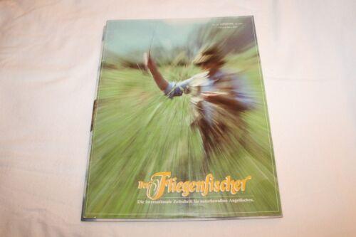 Des mouches Fischer-nr-49/1983