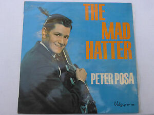 Peter-Posa-The-Mad-Hatter-LP-NZ