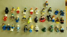 Lego Minifigure BULK Random Mixed
