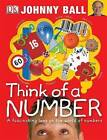 Think of a Number by Johnny Ball (Paperback, 2010)