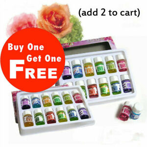 Essential-oils-set-Pure-Essential-oil-gift-set-100-pure-aromatherapy-top-kit