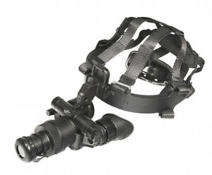 Professional Night vision Device goggles Gen 2+ PN-14K Airsoft Hunting