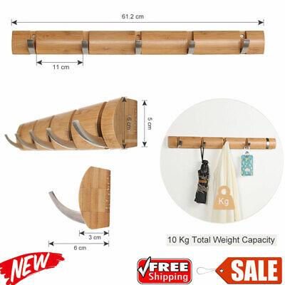 Hong Kong Space Museum Table Hook Folding Bag Desk Hanger Foldable Holder
