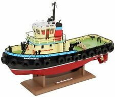 Hobby Engine Remote Control Southampton Tug Boat