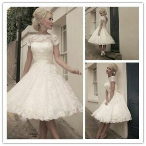 Brautkleid-Hochzeitskleid-TOP-Kleid-Cocktailkleid-Braut-Babycat-collection-BC670