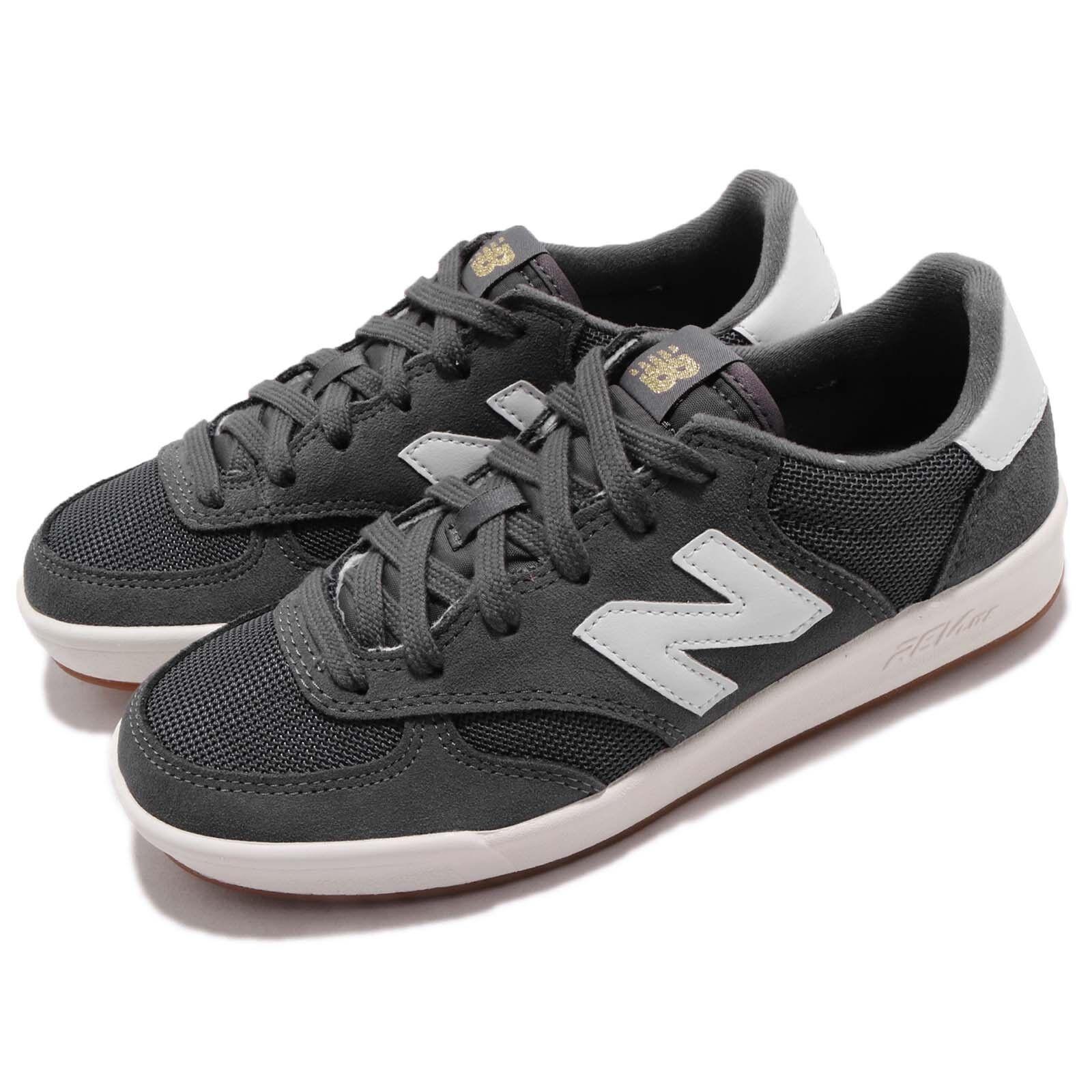 New New New Balance WRT300 gris blanco mujer Lifestyle Casual zapatos WRT300FG B  entrega rápida