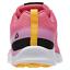 Enfants Rose De Reebok Sport Sneaker Chaussures V72607 Wow Pour Soquick Filles aqaOw6Z