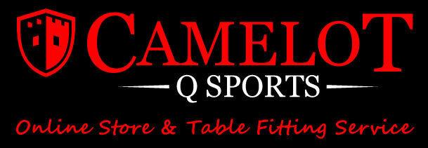 camelotqsports