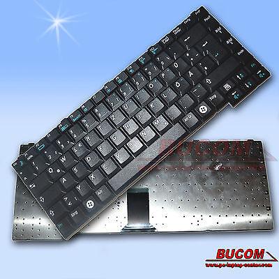 Ehrlich Deutsche De Tastatur Für Samsung R50 R55 Np-r50 Np-r55 De Keyboard FüR Schnellen Versand
